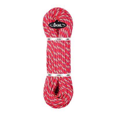 بيال-beal-virus-ropes10mm