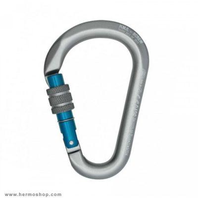 کارابین-پيچ-hms-کونگ-مدل-kong-hms-classic-screw